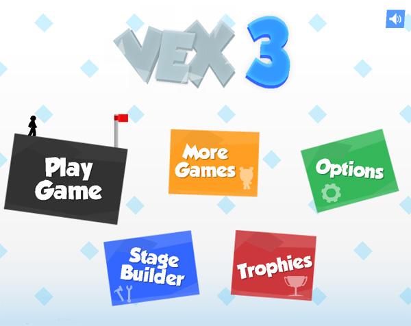 vex3-game